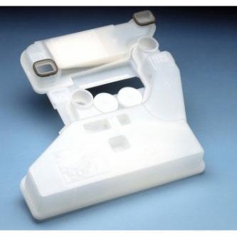 Epson originál odpadová nádobka C13S050037, 30000/7500s, AcuLaser C1000, 1000N,