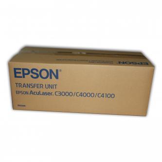 Epson originál transfer belt C13S053006, 25000s, Epson AcuLaser C3000, 3000N, 40