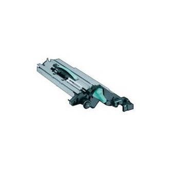 Epson originál transfer belt C13S053009, 210000/52500s, Epson AcuLaser C900, 900