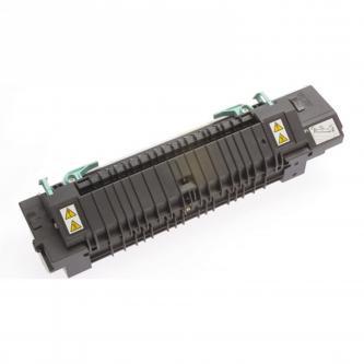 Epson originál fuser C13S053012, 100000s, Epson AcuLaser C3000, 3000N, 4100, 410