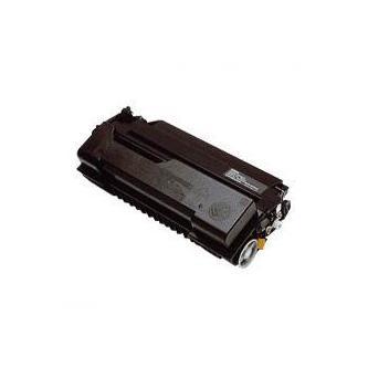 Epson originál fuser C13S053017, 200000s, Epson EPL-N3000, 3000D, 3000DT, 3000DT