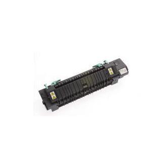 Epson originál fuser C13S053021, Epson AcuLaser C4200DN, 4200DNPC5, 4200DT, 4200