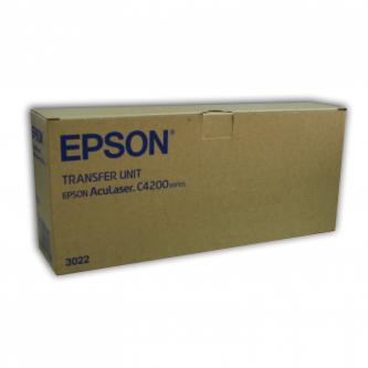 Epson originál transfer belt C13S053022, 100000s, Epson AcuLaser C4200DN, 4200DN