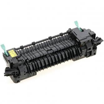 Epson originál fuser C13S053025, Epson AcuLaser C2800DN, 2800DTN, 2800N, 3800DN,