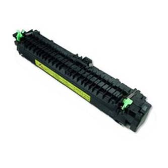 Epson originál fuser C13S053038BA, Epson AcuLaser M4000