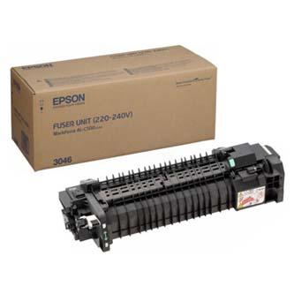 Epson originál fuser C13S053046, 100000s, Epson AcuLaser C500DN