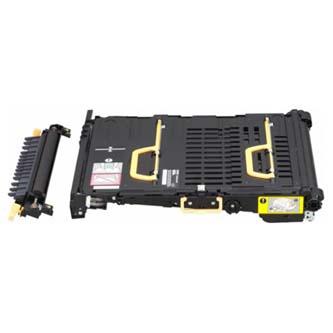 Epson originál transfer belt C13S053048, 150000s, Epson AcuLaser C500DN
