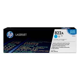 HP originál toner C8551A, cyan, 25000s, HP Color LaserJet 9500, N, HDN