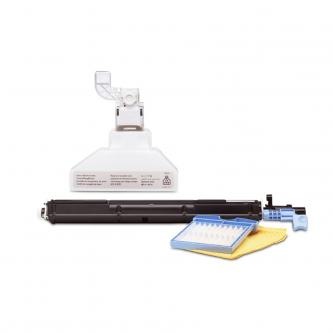 HP originál maintenance kit C8554A, 50000s, HP Color LaserJet 9500, N, HDN