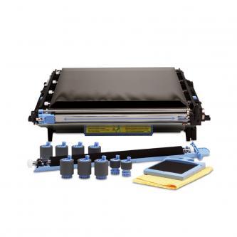 HP originál transfer belt C8555A, 200000s, HP Color LaserJet 9500, N, HDN