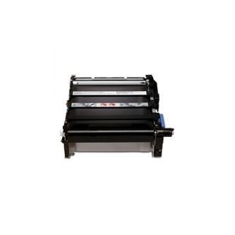 HP originál transfer belt Q3658A, 75000s, HP Color LaserJet 3500, 3550, 3700