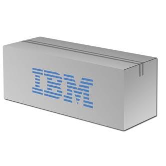 IBM originál toner 78P6874, yellow, 14000s, IBM IPC 1567