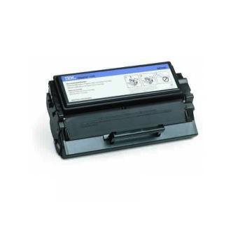 IBM originál toner 28P2420, black, 6000s, IBM Infoprint 1116