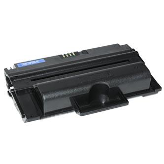 Ricoh originál toner 402887, 407162, black, 8000s, Ricoh SP3200SF