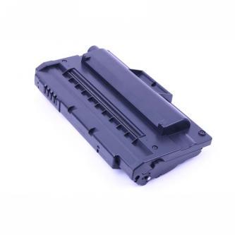 Samsung originál toner ML-2250D5, black, 5000s, Samsung ML-2250, 225x