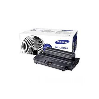 Samsung originál toner ML-D3050A, black, 4000s, Samsung ML-3050, 3051N, 3051ND