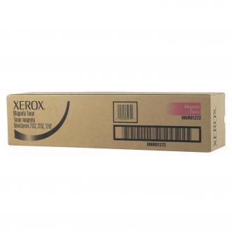 Xerox originál toner 006R01272, magenta, 7000s, Xerox WorkCentre 7132, 7232, 724