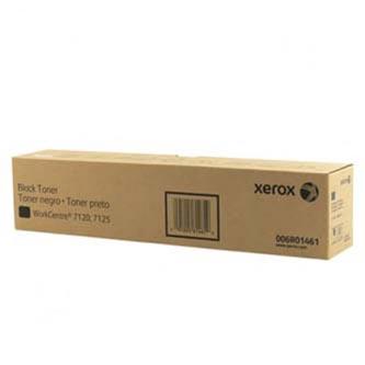 Xerox originál toner 006R01461, black, 22000s, Xerox WorkCentre 7120