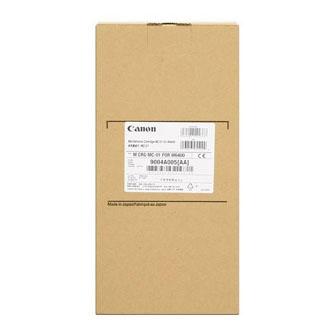 Canon originál odpadová nádobka 9004A001, 9004A004, MC-01, W6200, 6400