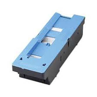Canon originál odpadová nádobka MC-08/1320B006, IPF 8x00, 9x00, 8000S, 9000S
