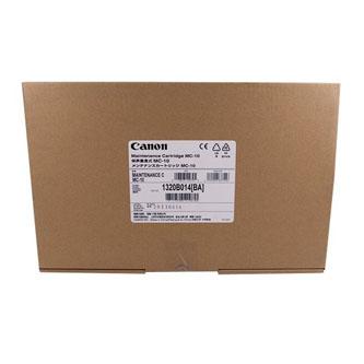 Canon originál odpadová nádobka MC-10, 1320B014, iPF 65x, 75x
