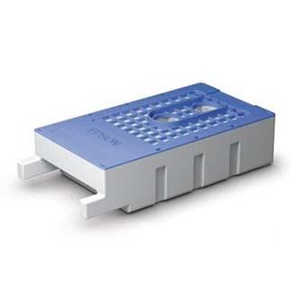 Epson originál odpadová nádobka C13T619300, Epson SureColor SC-T3000, SC-T5000,