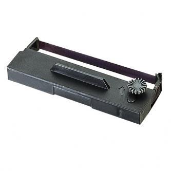 No Name kompatibil páska do tlačiarne, čierna, pre Brother BSE 101