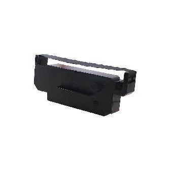 No Name kompatibil páska do pokladne, IR 51, červeno-čierna, pre Citizen iDP 562