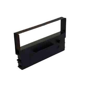 No Name kompatibil páska do pokladne, IR 71, čierna, pre Citizen DP 730