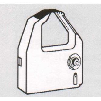 No Name kompatibil páska do tlačiarne, čierna, pre C.ITOH 8510, 1550, DLP 300, M