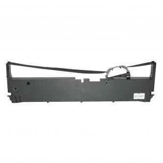 Fullmark kompatibil páska do tlačiarne, čierna, pre Epson LQ 630, 630S