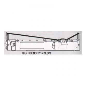 Fullmark kompatibil páska do tlačiarne, čierna, pre Epson LQ 2070, 2170, 2180, F