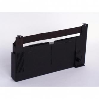 Epson originál páska do pokladne, C43S015356, ERC 18, čierna, Epson M-2630, 2640