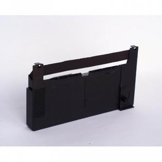 Epson originál páska do pokladne, ERC 18, fialová, Epson M-2630, 1640, 1660