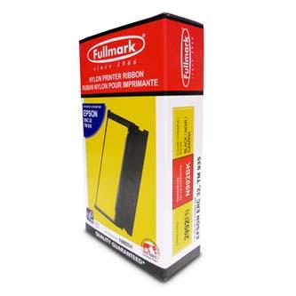 Fullmark kompatibil páska do pokladne, ERC 32, čierna, pre Epson
