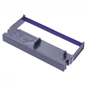 Epson originál páska do pokladne, C43S015371, ERC 32, čierna, Epson TM-U675, H60