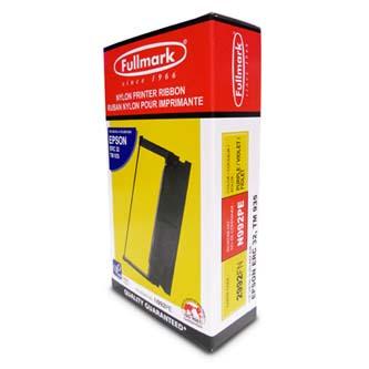 Fullmark kompatibil páska do pokladne, ERC 32, fialová, pre Epson