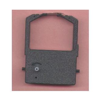 Epson originál páska do tlačiarne, C13S015047, čierna, Epson LX 100