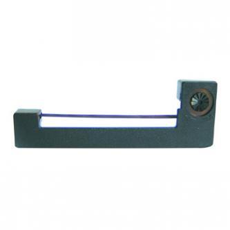 Epson originál páska do pokladne, C43S015352, ERC 05, čierna, Epson M-150II