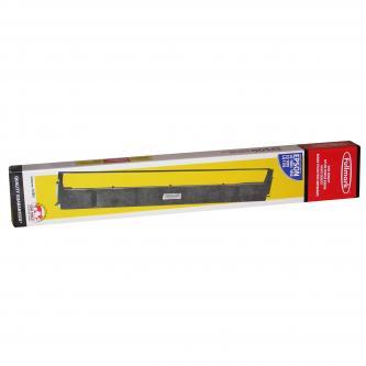 Fullmark kompatibil páska do tlačiarne, čierna, pre Epson LQ 1000, 1050, 1170, 1600K, FX100, LX 1000