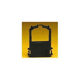 No Name kompatibil páska do tlačiarne, čierna, pre Fujitsu DL 1100, DL 1200, DL