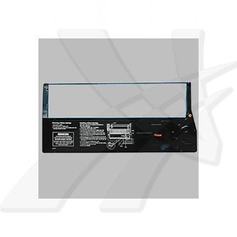 Genicom originál páska do tlačiarne, čierna, 50mil., 45ml, Tally Genicom 4800, 4