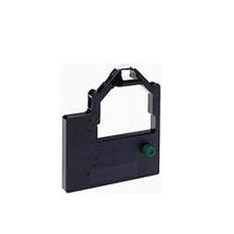 Olivetti originál páska do pokladne, PR 50, 54, čierna, Olivetti