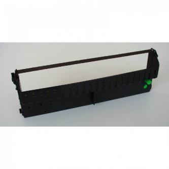 Olivetti originál páska do pokladne, B0321, PR 4, čierna, Olivetti