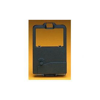 No Name kompatibil páska do tlačiarne, čierna, pre NEC P2200/P2+, P 2200 XE, P 9