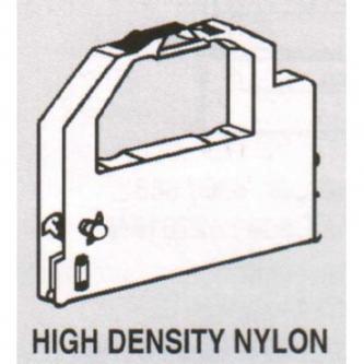 No Name kompatibil páska do tlačiarne, čierna, pre NEC P6+, P7, P 3900, P 5300,
