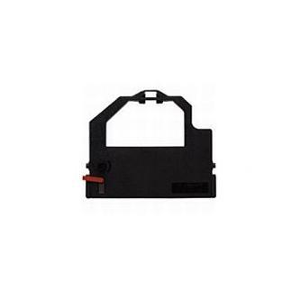 No Name kompatibil páska do tlačiarne, color, pre NEC P6+, P7, P 3900, P 5300, P