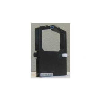 No Name kompatibil páska do tlačiarne, čierna, pre OKI ML 180, 182, 192