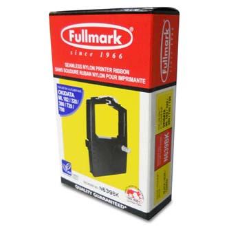 Fullmark kompatibil páska do tlačiarne, čierna, pre OKI ML 100, 180, 182, 192, 2