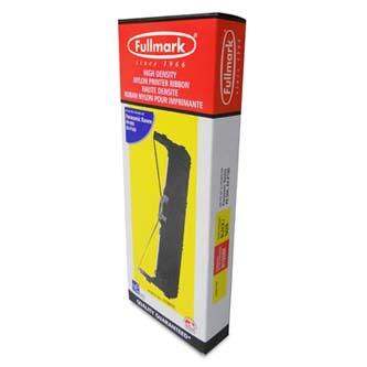 Fullmark kompatibil páska do tlačiarne, čierna, pre Panasonic KXP 180, 181, 3200